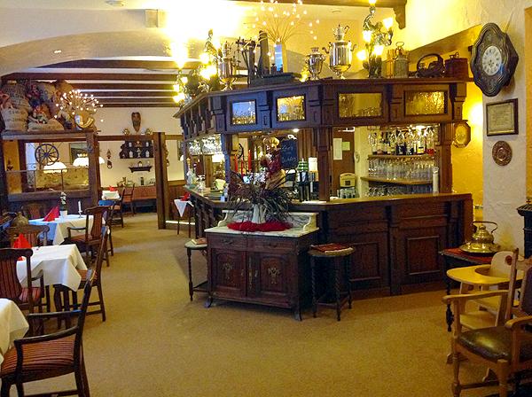 Hotel Restaurant Agen